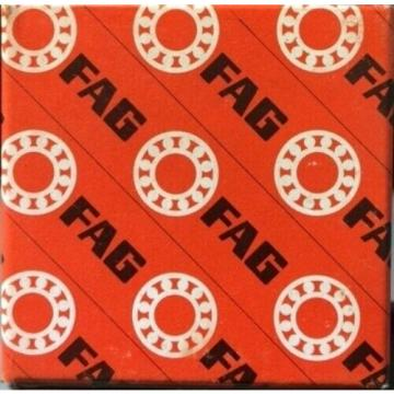 FAG 3311C3 DOUBLE ROW BALL BEARING
