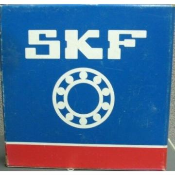 SKF NU322ECMC3 CYLINDRICAL ROLLER BEARING