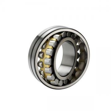 22216-E1 FAG Spherical Roller Bearing