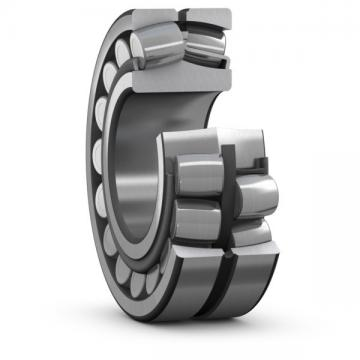 22212-E1-K FAG Spherical Roller Bearing