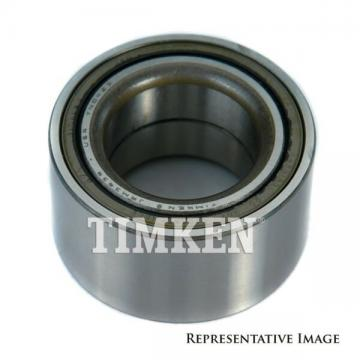 Wheel Bearing Front Timken 510079