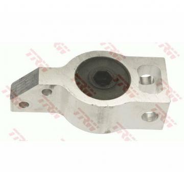 TRW Control Arm -/Trailing Arm Bush jbu185