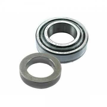 New ListingFor 1975-1979 Ford E150 Econoline Club Wagon Wheel Bearing Rear Timken 47223QG