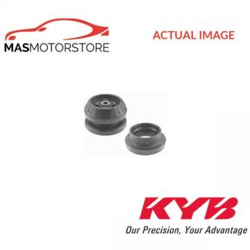 SM5499 KAYABA FRONT TOP STRUT MOUNTING CUSHION G NEW OE REPLACEMENT