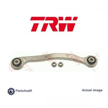 NEW TRACK CONTROL ARM FOR MERCEDES BENZ E CLASS T MODEL S211 OM 646 821 TRW