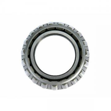 New ListingFor 2003-2009 GMC C4500 Topkick Wheel Bearing Front Inner Timken 68829ZN 2004