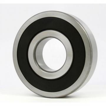 S6208-2RSR-HLC FAG Stainless Steel Bearing