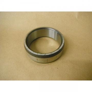 SKF NU210 CYLINDRICAL ROLLER BEARING INNER RING