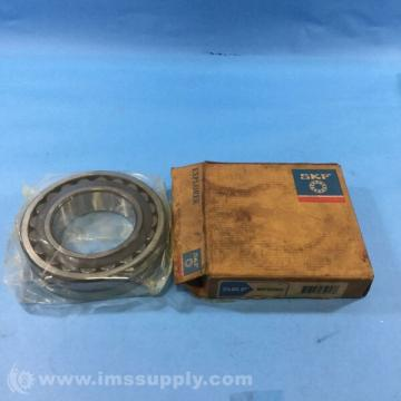 SKF 22217 CC/C3W33 SPHERICAL ROLLER THRUST BEARING FNOB