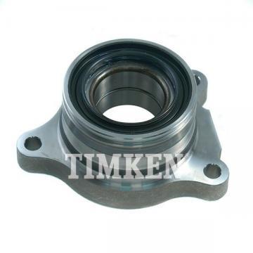 Wheel Bearing Assembly-Module Rear Right Timken BM500030