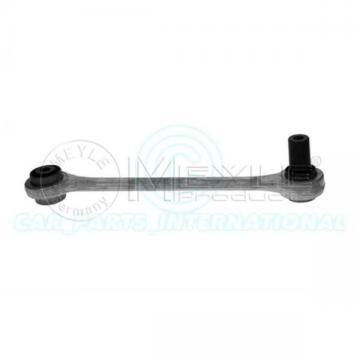 Meyle REAR Left OR Right Track Control Arm WISHBONE -  No. 116 039 8243