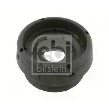 Support Bearing Febi Bilstein 02430