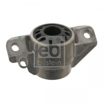 Febi Bilstein Strut Support Bearing 31984-Brand New-Original - 5 years
