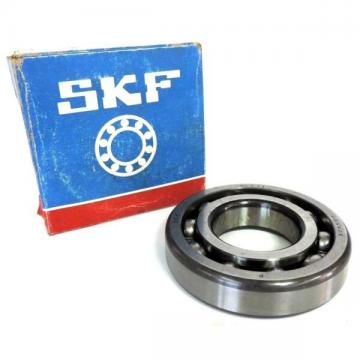NIB SKF RLS14 SINGLE ROW BALL BEARING