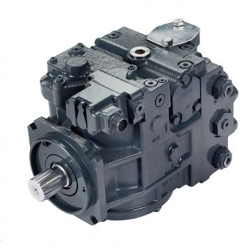 325 Sundstrand-Sauer-Danfoss Hydraulic Series CPE Pump