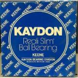 KAYDON KF060XP0 ANGULAR CONTACT BALL BEARING