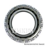 Timken JLM506849 Rr Outer Bearing