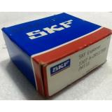 Bearing SKF Explorer 3307 A-2RS1TN9/MT33 - 155E - Austria